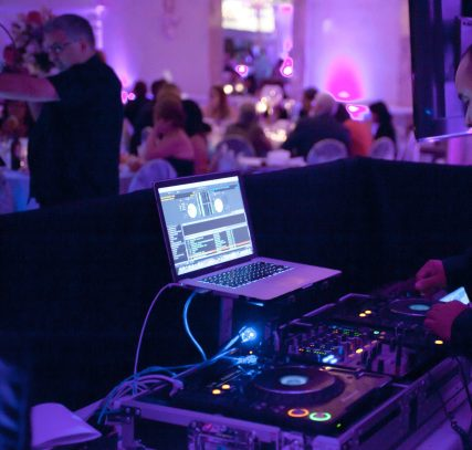 mj_chicago_wedding_dj