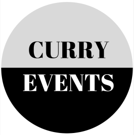 Curry Events Cut