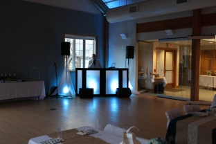 Light Blue - Curry Event Services of New England