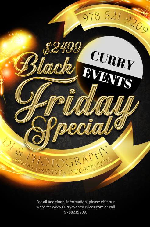 blackfriday_curryevents_promo