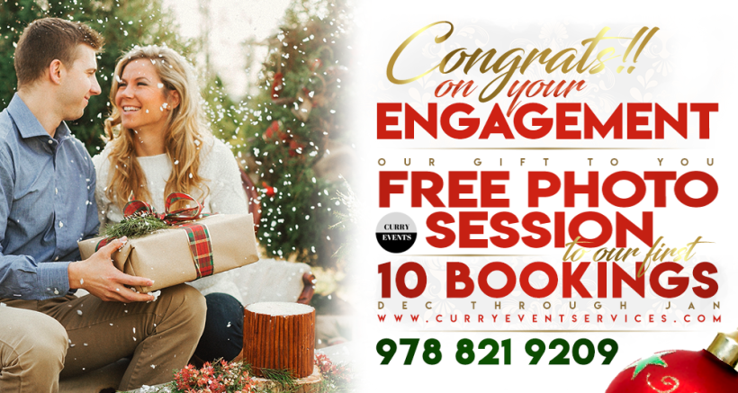 holiday_promo_curryevents