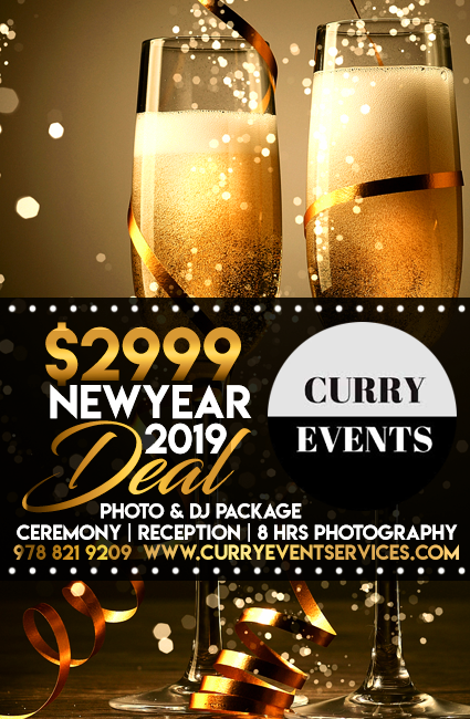 new_years_deal_2019_CURRYEVENTSERVICES